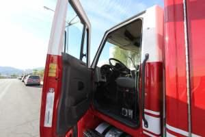 m-1640-flasgatff-fire-department-2017-ambulance-remount-23