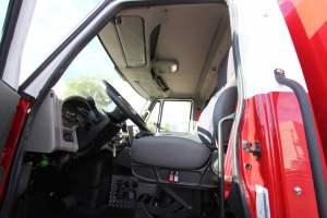 m-1640-flasgatff-fire-department-2017-ambulance-remount-25
