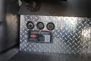 m-1640-flasgatff-fire-department-2017-ambulance-remount-26