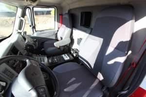 m-1640-flasgatff-fire-department-2017-ambulance-remount-28