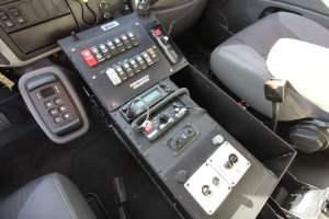 m-1640-flasgatff-fire-department-2017-ambulance-remount-30