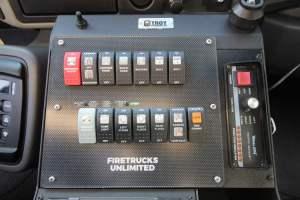 m-1640-flasgatff-fire-department-2017-ambulance-remount-31