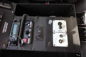 m-1640-flasgatff-fire-department-2017-ambulance-remount-32
