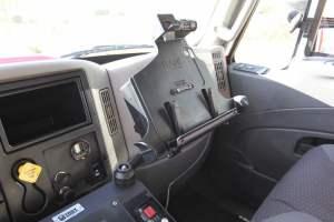 m-1640-flasgatff-fire-department-2017-ambulance-remount-34