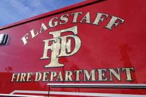 m-1640-flasgatff-fire-department-2017-ambulance-remount-45