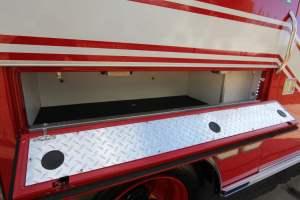 m-1640-flasgatff-fire-department-2017-ambulance-remount-9