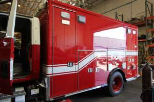 n-1640-flasgatff-fire-department-2017-ambulance-remount-01
