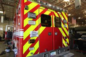 n-1640-flasgatff-fire-department-2017-ambulance-remount-02