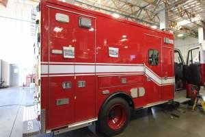n-1640-flasgatff-fire-department-2017-ambulance-remount-03