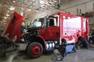 o-1640-flasgatff-fire-department-2017-ambulance-remount-01