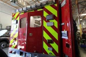o-1640-flasgatff-fire-department-2017-ambulance-remount-02