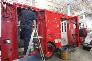 o-1640-flasgatff-fire-department-2017-ambulance-remount-03