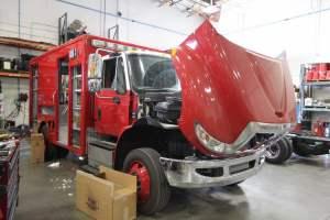 p-1640-flasgatff-fire-department-2017-ambulance-remount-01