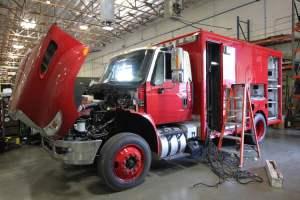 p-1640-flasgatff-fire-department-2017-ambulance-remount-02