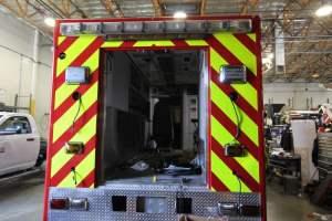 p-1640-flasgatff-fire-department-2017-ambulance-remount-03