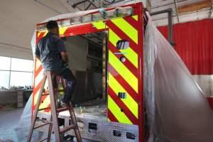q-1640-flasgatff-fire-department-2017-ambulance-remount-01