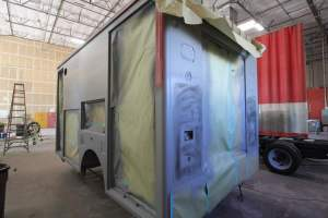 s-1640-flasgatff-fire-department-2017-ambulance-remount-03