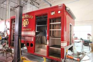t-1640-flasgatff-fire-department-2017-ambulance-remount-01