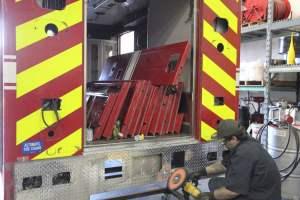 v-1640-flasgatff-fire-department-2017-ambulance-remount-01