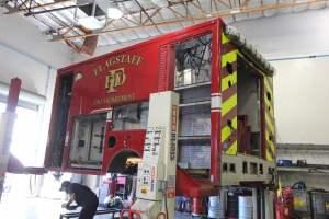 w-1640-flasgatff-fire-department-2017-ambulance-remount-01