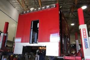 w-1640-flasgatff-fire-department-2017-ambulance-remount-02