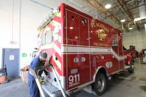 x-1640-flasgatff-fire-department-2017-ambulance-remount-02