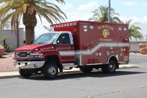 z-1640-flasgatff-fire-department-2017-ambulance-remount-001