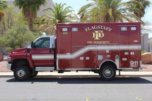 z-1640-flasgatff-fire-department-2017-ambulance-remount-002