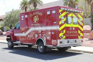 z-1640-flasgatff-fire-department-2017-ambulance-remount-003