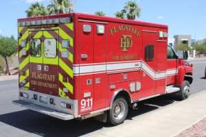 z-1640-flasgatff-fire-department-2017-ambulance-remount-005