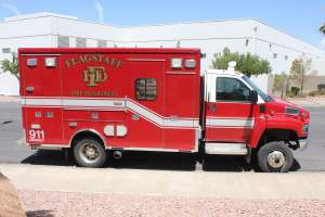 z-1640-flasgatff-fire-department-2017-ambulance-remount-006
