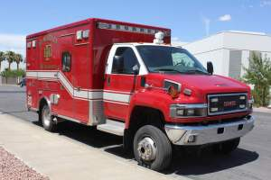 z-1640-flasgatff-fire-department-2017-ambulance-remount-007