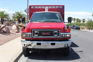 z-1640-flasgatff-fire-department-2017-ambulance-remount-008