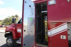 z-1640-flasgatff-fire-department-2017-ambulance-remount-010