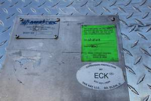 z-1640-flasgatff-fire-department-2017-ambulance-remount-012