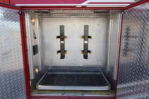 z-1640-flasgatff-fire-department-2017-ambulance-remount-013