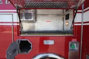 z-1640-flasgatff-fire-department-2017-ambulance-remount-014