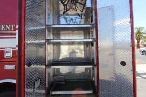 z-1640-flasgatff-fire-department-2017-ambulance-remount-015