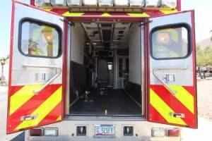 z-1640-flasgatff-fire-department-2017-ambulance-remount-016