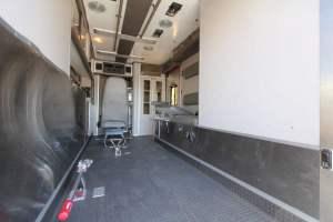 z-1640-flasgatff-fire-department-2017-ambulance-remount-017