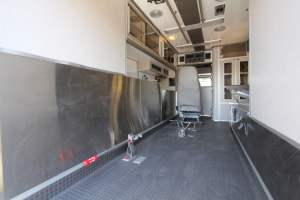 z-1640-flasgatff-fire-department-2017-ambulance-remount-018