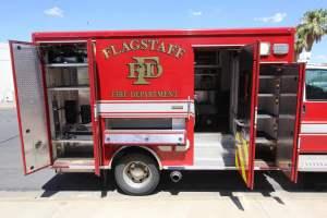z-1640-flasgatff-fire-department-2017-ambulance-remount-021