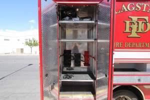 z-1640-flasgatff-fire-department-2017-ambulance-remount-022