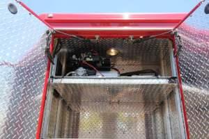 z-1640-flasgatff-fire-department-2017-ambulance-remount-023
