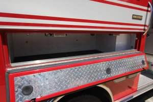 z-1640-flasgatff-fire-department-2017-ambulance-remount-024