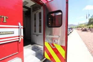 z-1640-flasgatff-fire-department-2017-ambulance-remount-025