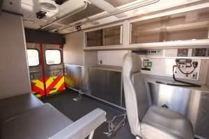 z-1640-flasgatff-fire-department-2017-ambulance-remount-027