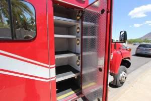 z-1640-flasgatff-fire-department-2017-ambulance-remount-029