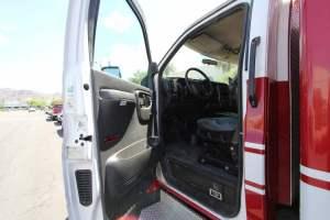 z-1640-flasgatff-fire-department-2017-ambulance-remount-030