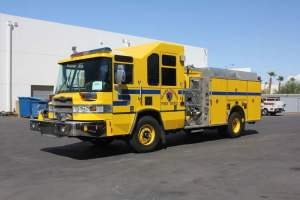 y-1651-clark-county-fire-department-2005-pierce-quantum-refurbishment-002.